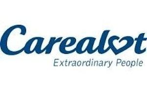 Carealot Home Health Services logo