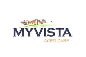 MYVISTA Retirement Village - Balcatta logo