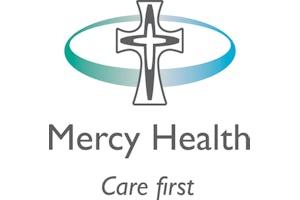 Mercy Health Home Care Geelong logo
