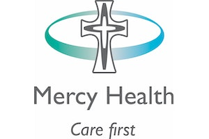 Mercy Health Home Care Services Geelong logo