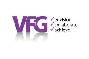 Vista Financial Group logo