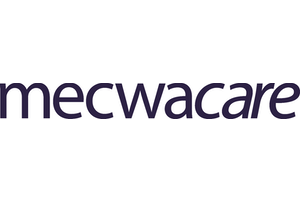 mecwacare Annie's Court logo
