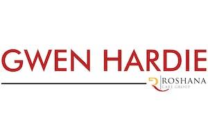 Gwen Hardie Aged Care logo