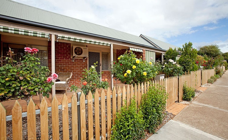Nursing Homes SA (Aged Care Homes & Facilities) on landscaping around homes, gardens around homes, landscapes around homes, fences around homes, worms around homes, fire around homes,