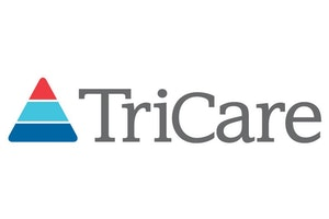TriCare James Ommaney Retirement Community logo
