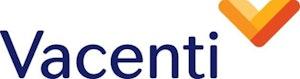Vacenti logo