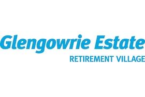 Glengowrie Retirement Village logo