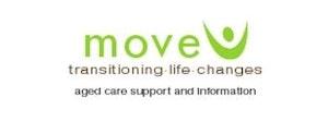 moveU logo