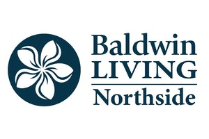 Baldwin Living Northside logo