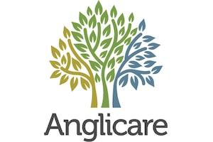 Anglicare Thomas Street Lodge logo