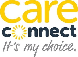Care Connect logo