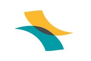Smooth Retirement logo