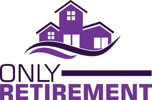 Only Retirement logo