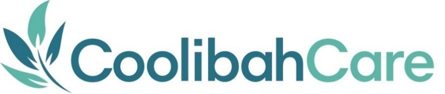 Coolibah Care Home Care logo