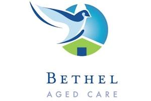 Bethel Aged Care logo