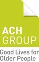 ACH Group logo