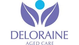 Deloraine Aged Care logo
