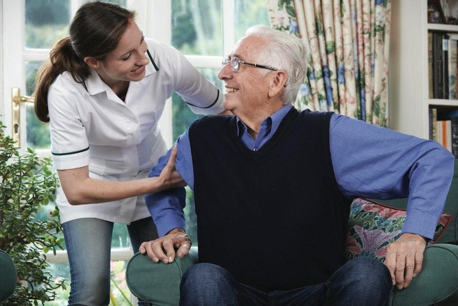 Best Practice Nursing