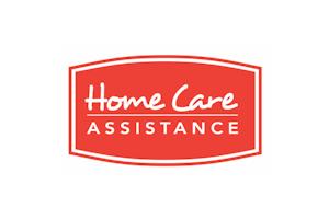 Home Care Assistance Sydney City & East logo