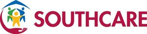 Southcare logo