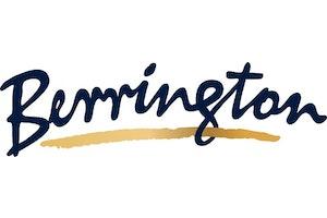 Berrington Como logo