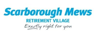 Scarborough Mews Retirement Village logo