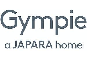 Gympie Views  | a Japara home logo