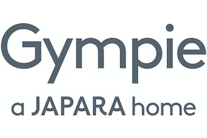 Gympie Views  | a Japara home logo