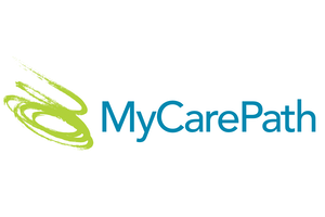 My CarePath - Aged Care Advisory Service (NSW & ACT) logo