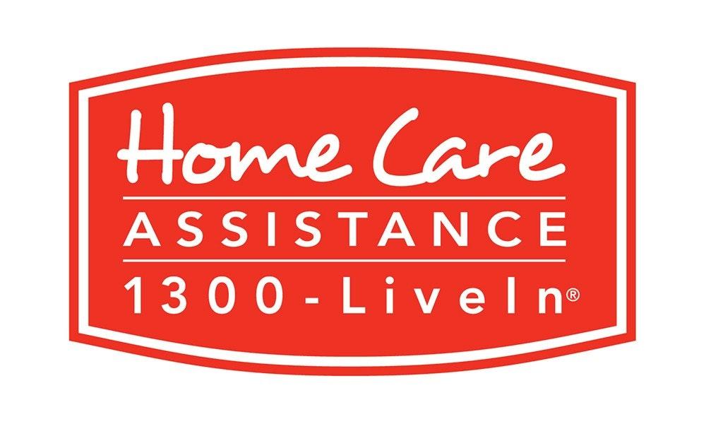Home Care Assistance Brisbane South logo