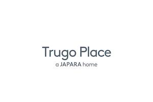 Trugo Place   a Japara home logo