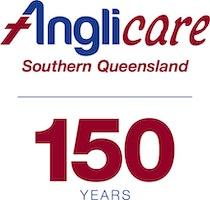 Anglicare Southern Queensland logo
