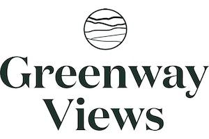 Greenway Views - LDK Seniors' Living logo