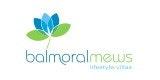 Balmoral Mews Lifestyle Villas logo