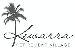 Kewarra Retirement Village logo