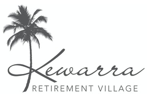 Kewarra Retirement Village logo