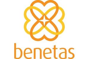 Benetas Home Care Gippsland logo