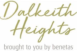 Dalkeith Heights Independent Living (Benetas) logo