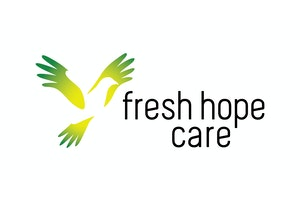 Fresh Hope Care Borella House logo