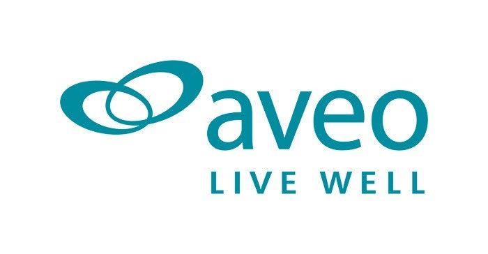 Aveo Durack Aged Care Home logo