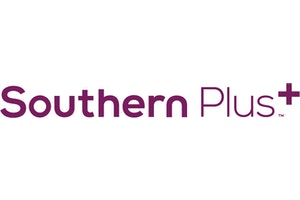 Bran Nue Dae Respite Centre Broome, Southern Plus logo