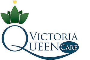 Queen Victoria Home Residential Care logo