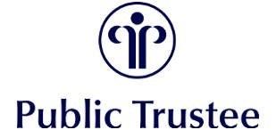 Public Trustee WA logo