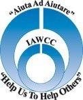 Italo-Australian Welfare & Cultural Centre Inc  (Community Visitors Scheme [CVS] & Expansion Program) logo