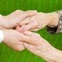 Empathy Care logo
