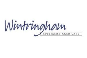 Wintringham Home Care Packages Metropolitan VIC logo
