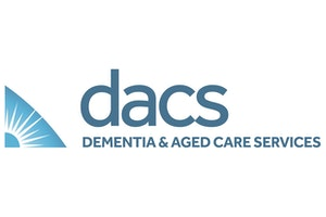 Dementia & Aged Care Services - Central Coast logo