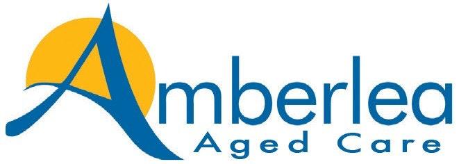 Baptcare Amberlea Community logo