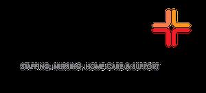 Meditech Staffing logo