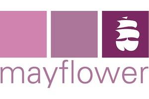 Mayflower Brighton Independent Living Units logo